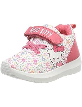 Hello Kitty HK Karmen, Zapatillas para Niñas