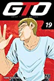 Tome19