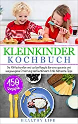 Healthy Life (Autor)(80)Neu kaufen: EUR 0,99