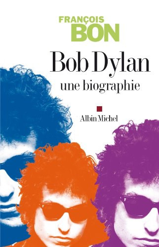 "<a href=""/node/76"">Bob Dylan</a>"
