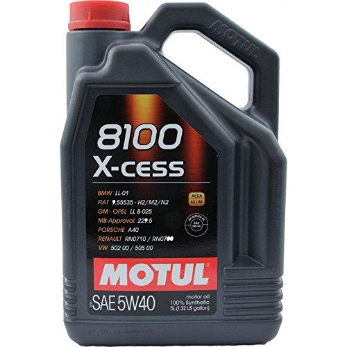 motul-102870-engine-oil