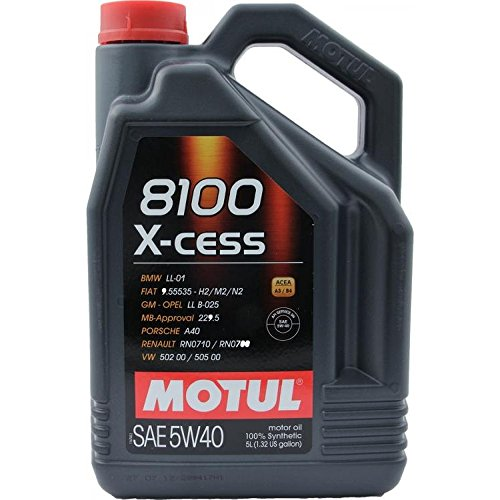 motul-102870-huile-moteur
