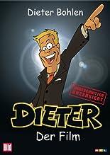 Dieter - Der Film hier kaufen