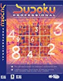 Cheapest Sudoku Professional on PC