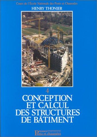 conception-et-calcul-des-structures-de-batiment-tome-4