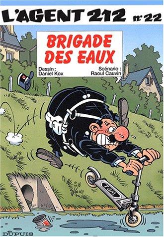 """<a href=""""/node/1474"""">Brigade des eaux</a>"""