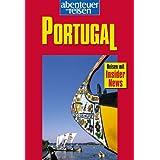 Abenteuer und Reisen, Portugal