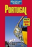 Abenteuer und Reisen, Portugal - Werner Radasewsky, Borges da Silva