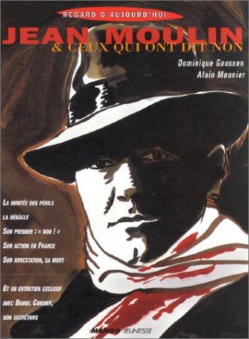 """<a href=""""/node/8675"""">Jean Moulin et ceux qui ont dit 'non' !</a>"""