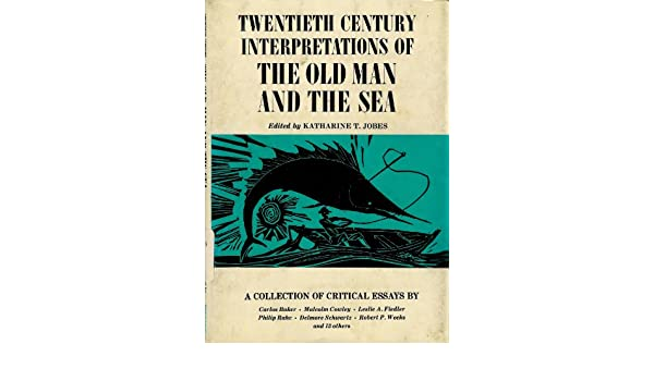 Topics For An Analytical Essay Buy Old Man And The Sea A Collection Of Critical Essays Th Century  Interpretations Book Online At Low Prices In India  Old Man And The Sea  A  Essay On Starbucks also Gender Role Essays Buy Old Man And The Sea A Collection Of Critical Essays Th  My Favourite Food Essay