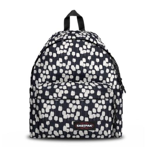 Eastpak Padded Pak'r Sac à dos - 24 L - Flow Black (Multicolore)
