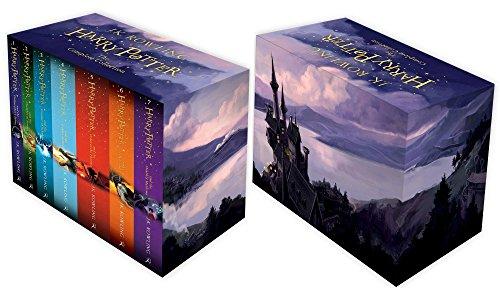 J.K. Rowling (Autore)(252)Acquista: EUR 82,00EUR 54,0137 nuovo e usatodaEUR 48,16