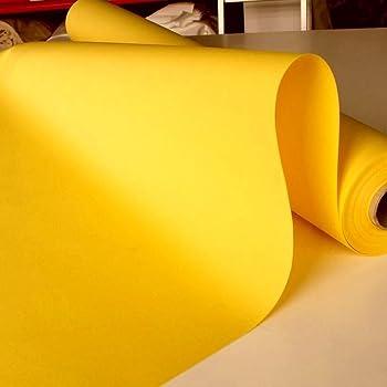 tolko sonnenschutz markisen stoff als meterware zum n hen mit uv schutz 50. Black Bedroom Furniture Sets. Home Design Ideas