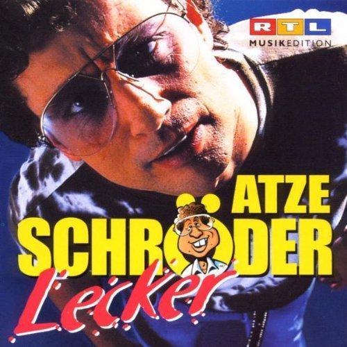 lecker-by-atze-schroder-1999-12-23