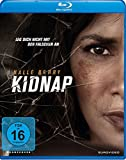 Kidnap [Blu-ray] -