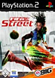 Produkt-Bild: FIFA Street