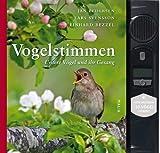 Vogelstimmen: Unsere Vögel und ihr Gesang - 2