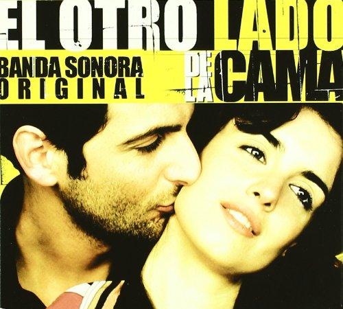 El Otro Lado De La Cama (Ed.Especial) Vario-cam