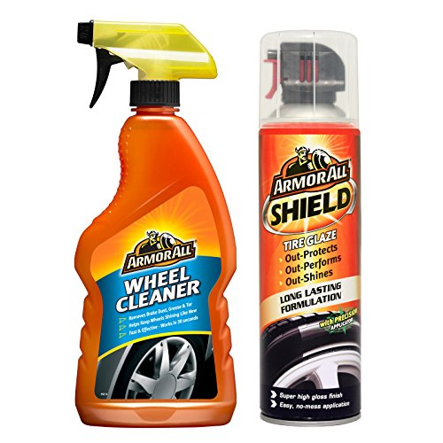 armorall-wheel-cleaner-500ml-armorall-shield-tyre-glaze-500ml
