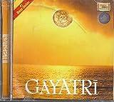 #3: Gayatri
