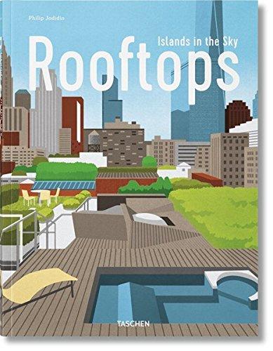 rooftops-islands-in-the-sky-va