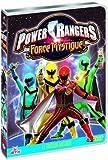 Power Rangers - Force Mystique, volume 2