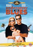 Undercover Blues [DVD] [1994]