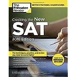 Princeton Review's AP & SAT-II prep books in general?