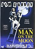 Man on the moon [DVD]