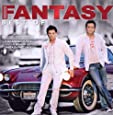 Best of-10 Jahre Fantasy