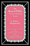 The Best of Phlit: Travels, Memoirs, Essays