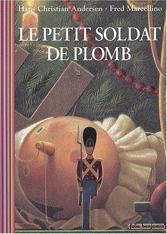 """<a href=""""/node/153326"""">Le Petit soldat de plomb</a>"""
