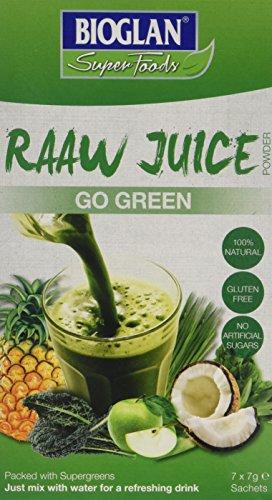 bioglan-go-green-superfoods-raw-juice