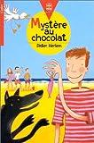 Telecharger Livres Mystere au chocolat (PDF,EPUB,MOBI) gratuits en Francaise