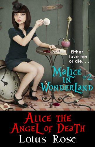 malice-in-wonderland-2-alice-the-angel-of-death-malice-in-wonderland-series-english-edition