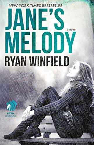 janes-melody-a-novel-english-edition