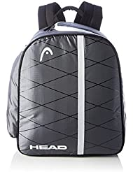 Housse à Chaussures De Ski Head Boot Backpack M