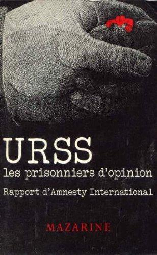"""<a href=""""/node/3591"""">Les Prisonniers d'opinion en U.R.S.S.</a>"""