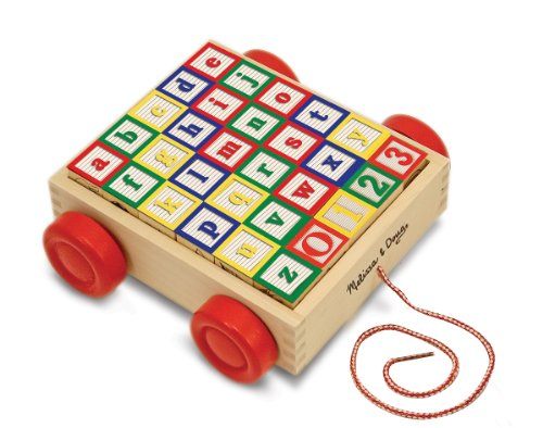 melissa-doug-classic-abc-wooden-block-cart-educational-toy-with-30-solid-wood-blocks-lc