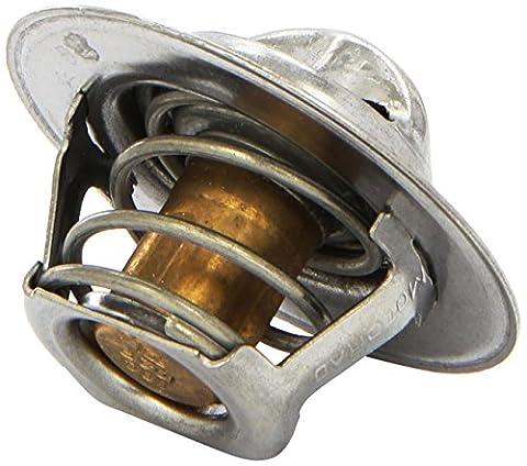 TRISCAN 8620 5488 Thermostat, Kühlmittel