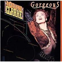 Gorgeous (1991) / Vinyl single [Vinyl-Single 7'']