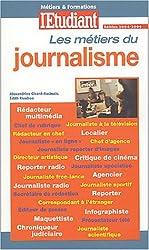 Métiers et Formations : Du journalisme