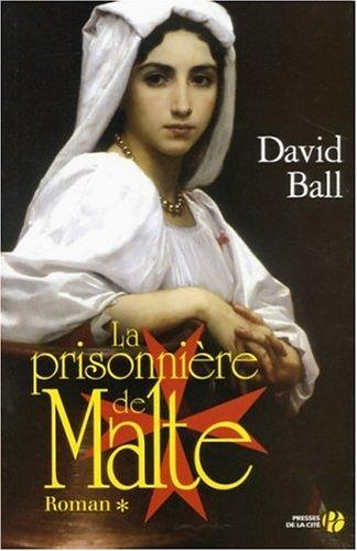 La Prisonnière de Malte
