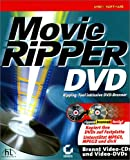Movie Ripper DVD