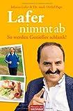 Dr. Pape Diät
