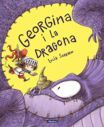 Teniu a les mans una llegenda que ha estat oblidada molt de temps: La veritable història de la Georgina i la Dragona. Obriu bé els ulls i les orelles. Tanqueu la boca, que hi no entrin mosques. I estigueu preparats per descobrir exactament com la ter...