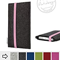Kindle Medion Pocketbook, hellgrau Tolino Sony eBook Reader