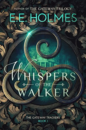 whispers-of-the-walker-the-gateway-trackers-book-1