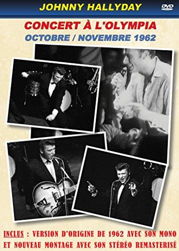 johnny-hallyday-concert-lolympia-octobre-novembre-1962-son-stro-remasteris