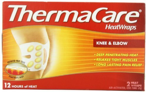thermacare-knee-and-elbow-12-hour-2-count-pack-of-3-by-thermacare-english-manual